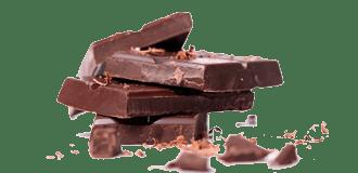 Offrez-vous nos meilleurs chocolats