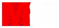 Mthékdo Logo